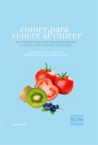 cubierta comer vencer cáncer impresión.indd