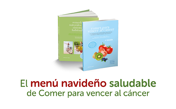 cabecera-menu-navideno